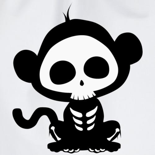 Monkey - Mochila saco