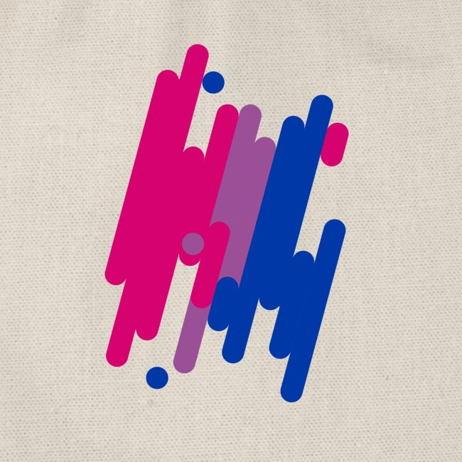 Abstract Bifil design