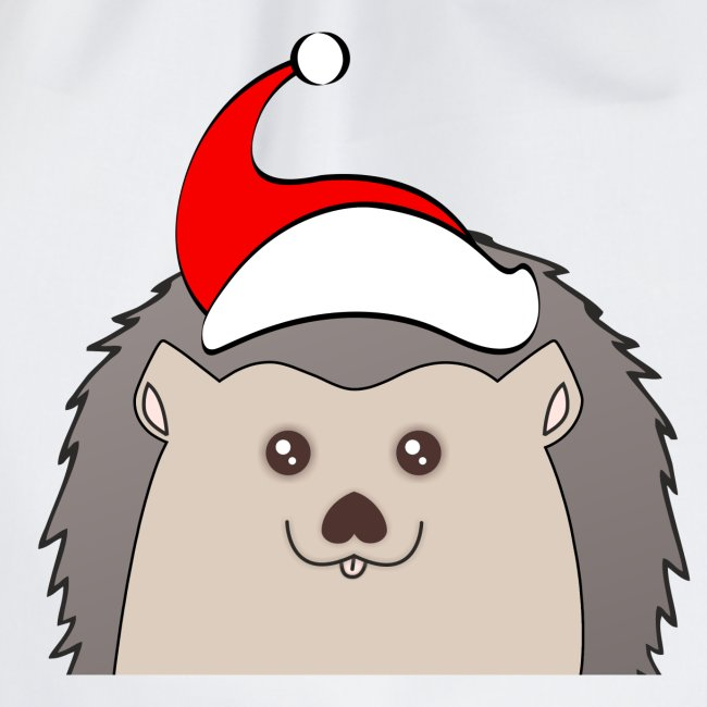 Weihnachts Hed