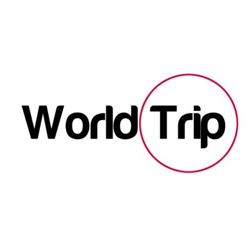 World Trip - Sac de sport léger