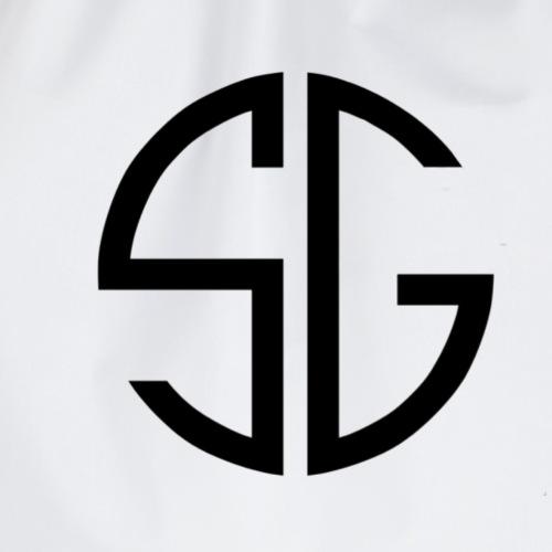 SemGamer Merch - Gymtas