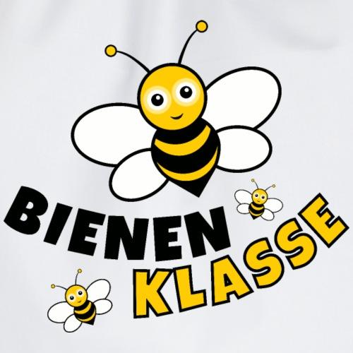 Bienen Klasse