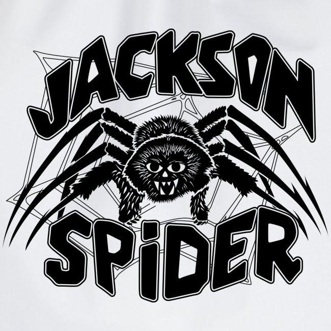 jackson spreadshirt