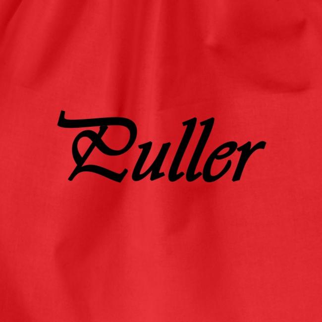 Puller Slight