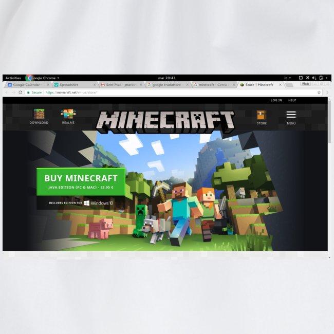 Screenshot from 2018 07 31 20 41 43