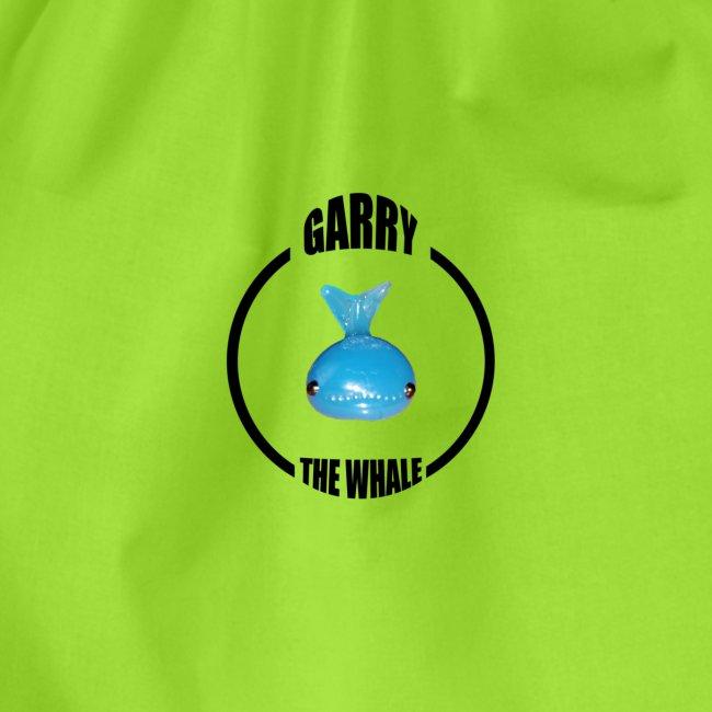 Garry circle