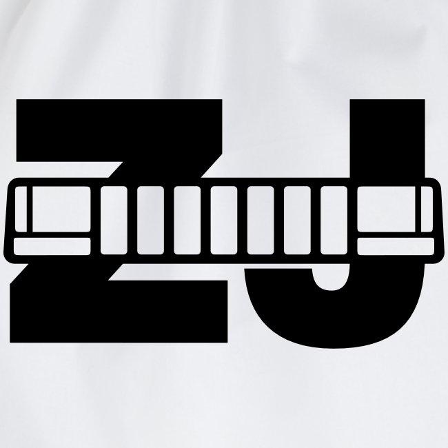 jeepcherokeezjfront02b