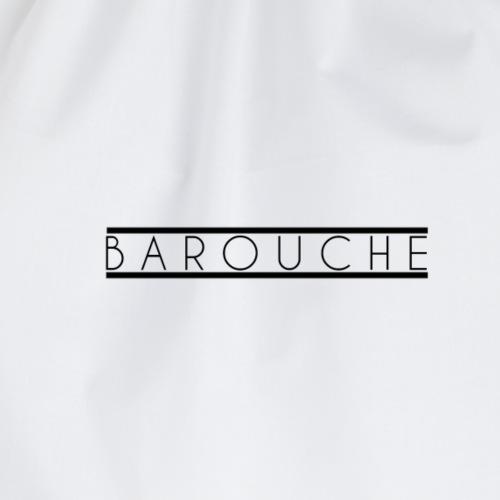 Baruche - Turnbeutel