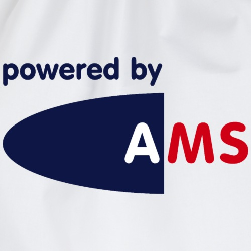 powered by AMS - Turnbeutel