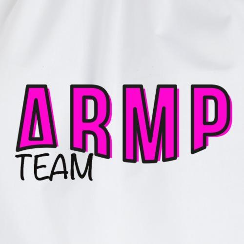 ARMP team - Sac de sport léger