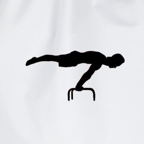 Full planche SW - Sac de sport léger