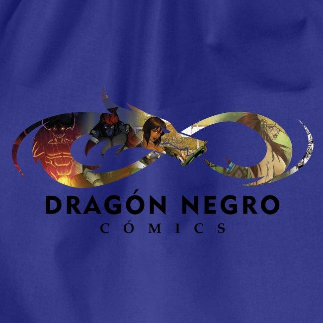 logo DNC ORIGINAL