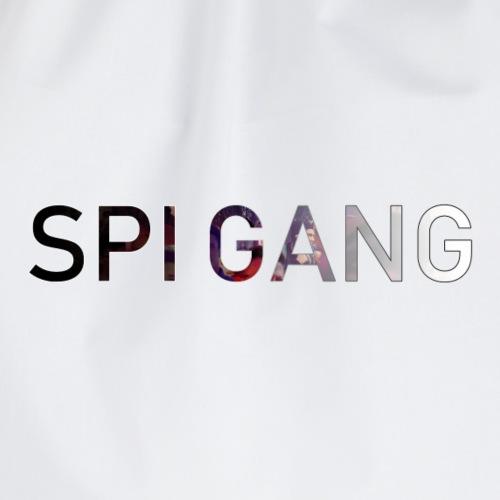 SPI GANG - Sac de sport léger