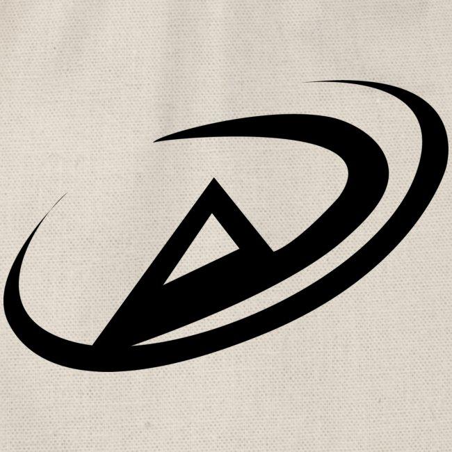 Agonia SMP logotyp