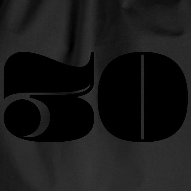 30 - THIRTY!