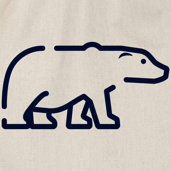 El oso