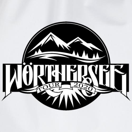 Worthersee 2020 BNHF Tour - Gymtas