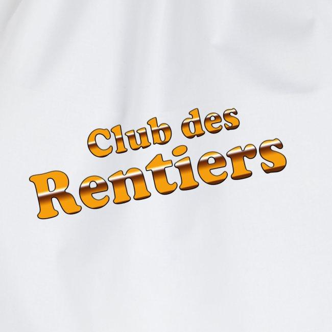 logo CDR HD