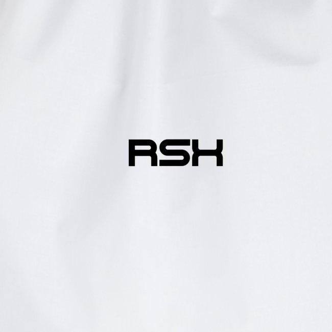 rsxdesign