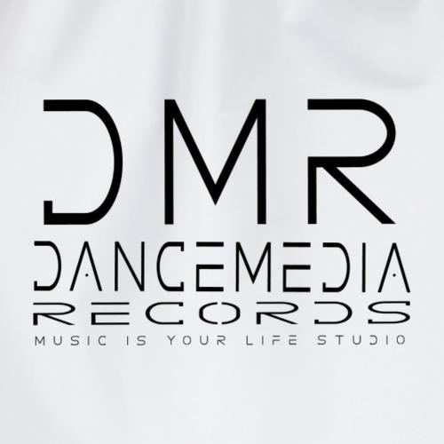 Dancemedia-Records - Turnbeutel