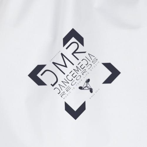 DMR - Turnbeutel