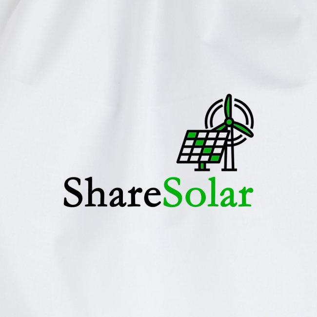ShareSolar