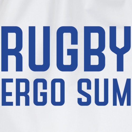Marplo RugbyergosUM BLU