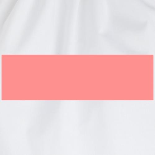 Stripe - Gymtas
