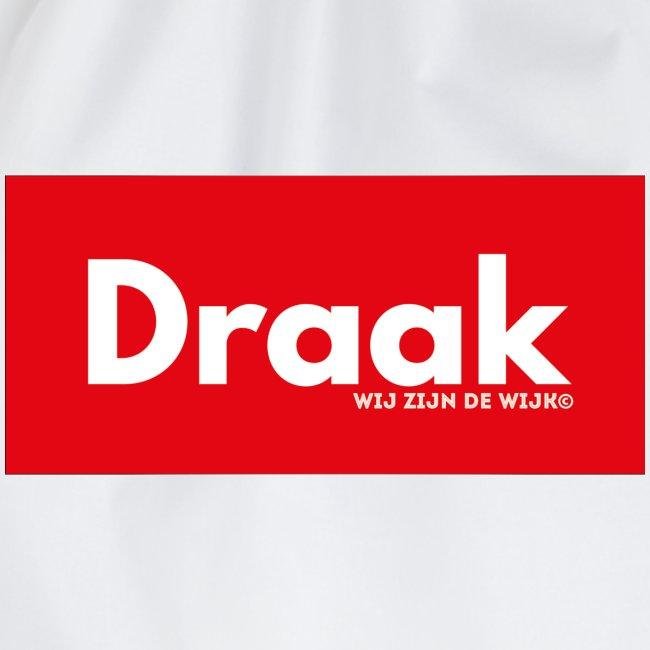 Draak League Spartan