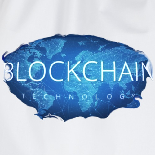 blockchainespread - Mochila saco