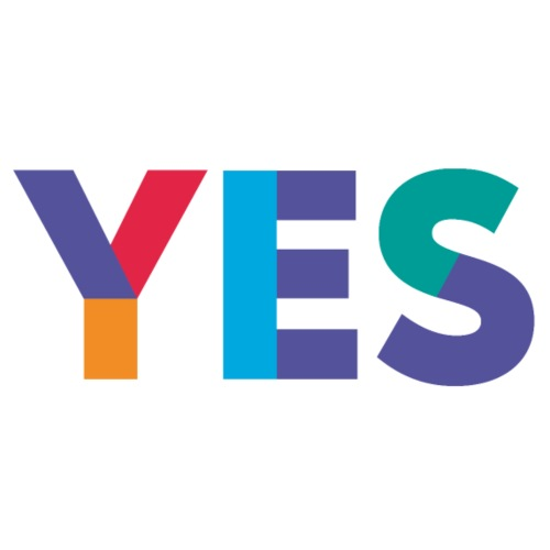 YES Scotland Logo Shirt
