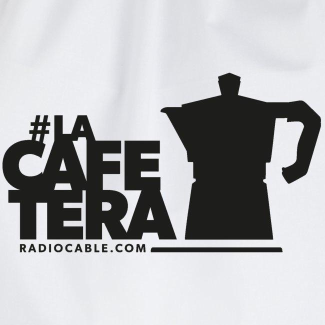 logo laCafetera 1