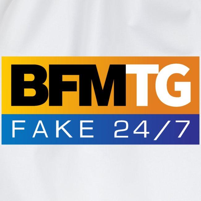 BFMTG