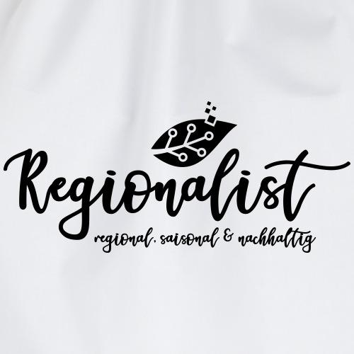 Regionalist