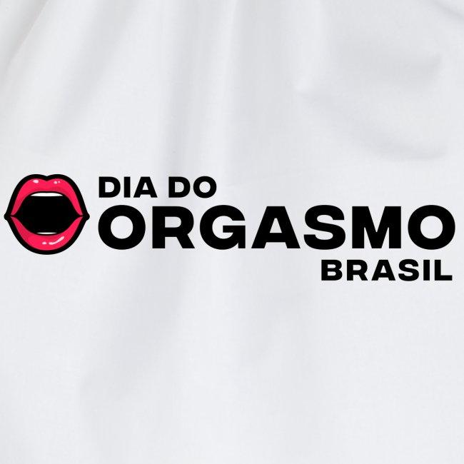 O Dia Nacional do Orgasmo está chegando
