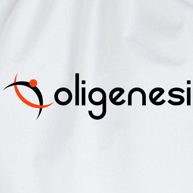 Oligenesi