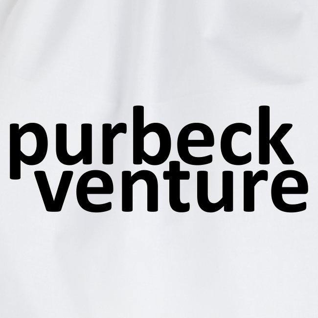 purbeckventure