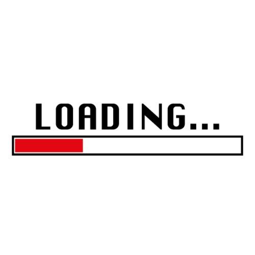 Loading... - Sac de sport léger