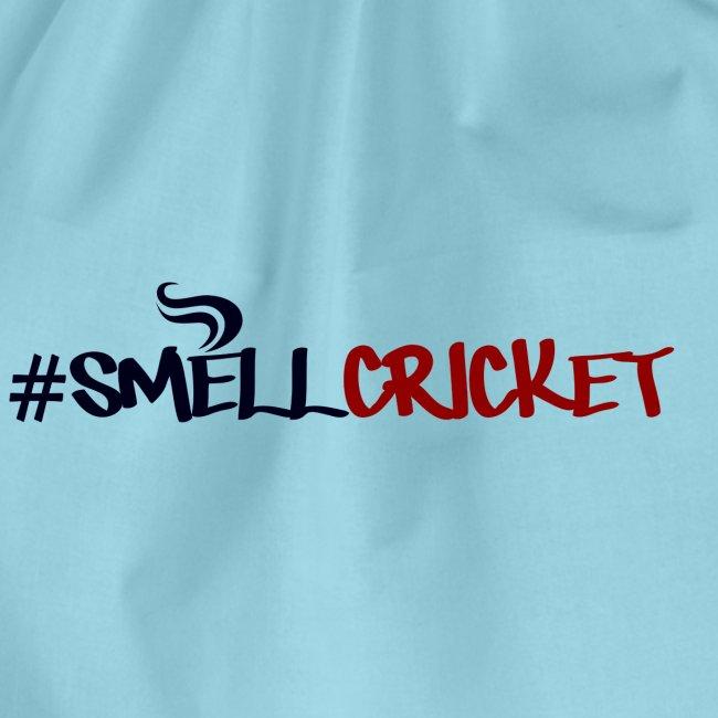 smellcricket