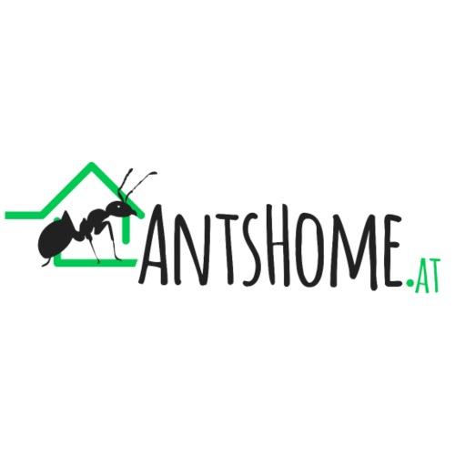 AntsHome Single Branding