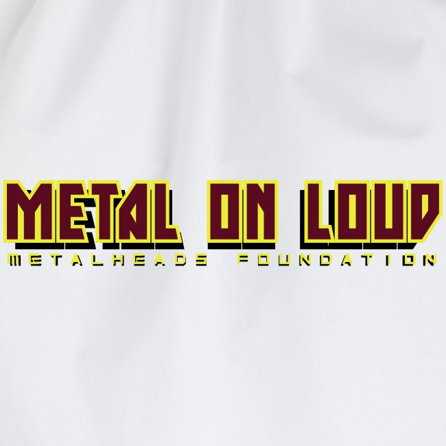 MOL Letter Logo Randy