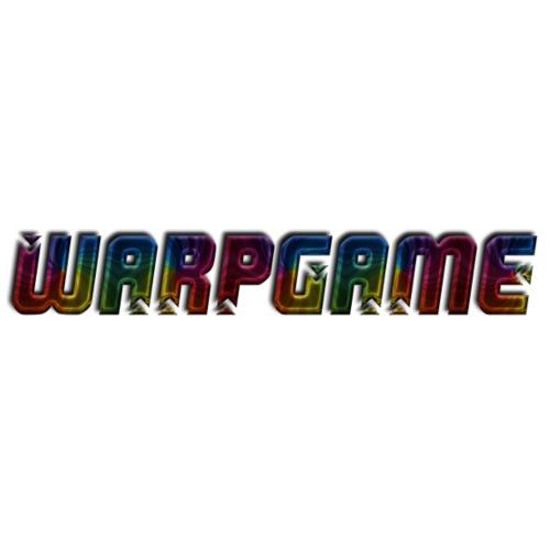 WarpGame - Gymtas