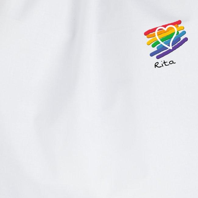 Rita color