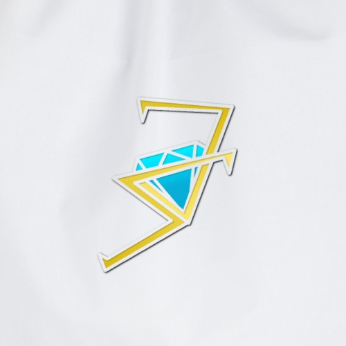 Zayne 1.0 - Drawstring Bag