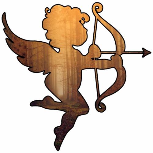 L'Ange - J'peux pas j'suis un Ange - Sac de sport léger