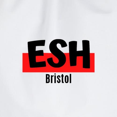 ESH Bristol Black
