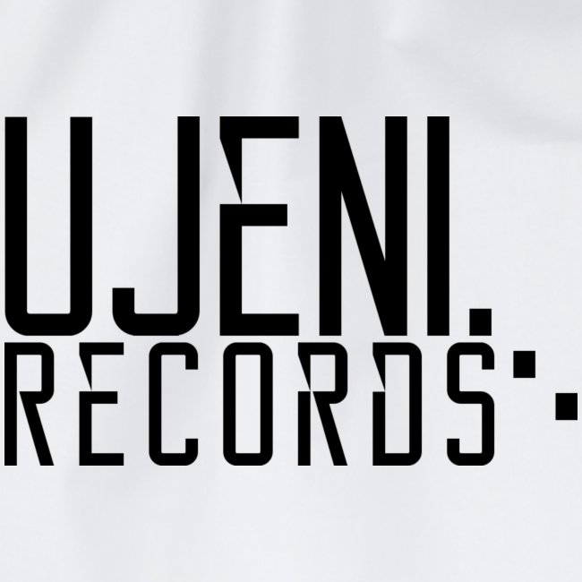 Ujeni Records logo