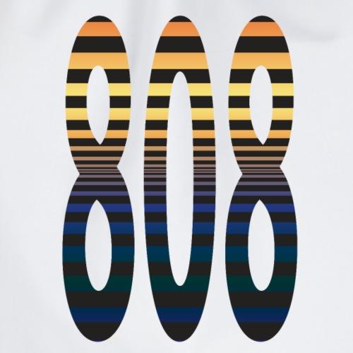 808 - Jumppakassi