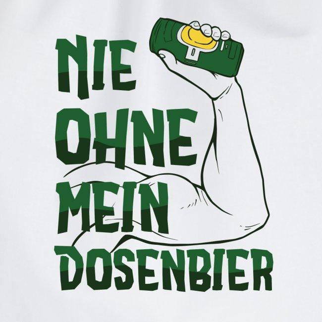 Beer saying
