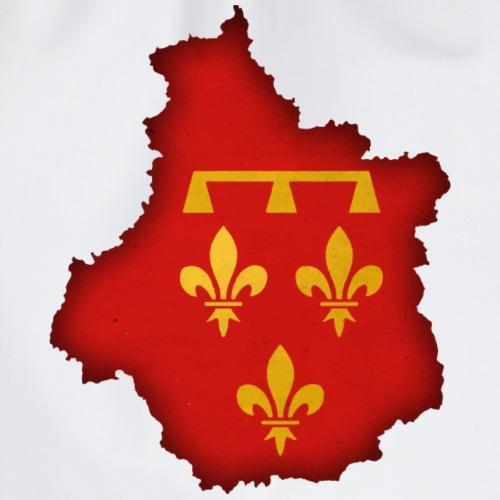 Centre Val Loire